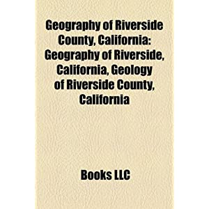 Geography Of California Mojave Desert | RM.