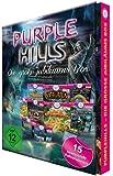 PurpleHills: Die große Jubiläums Box