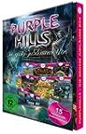 Die gro�e PurpleHills Jubil�ums-Box