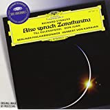 Also Sprach Zarathustra/Don Ju