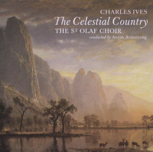 ives-the-celestial-country-silence-unaccompanied