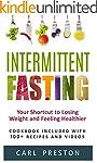 Intermittent Fasting: Intermittent Fa...