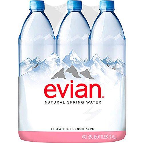 evian-premium-natural-spring-water-naturliches-mineralwasser-6-x-125l
