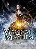 img - for Magical Mayhem book / textbook / text book