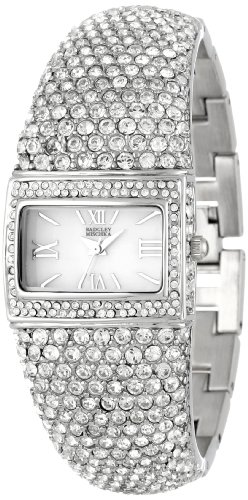 badgley-mischka-ba-1155mpsv-reloj-para-mujeres