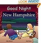 Good Night New Hampshire