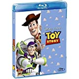 Toy Story 1 [Blu-ray]par Tom Hanks