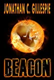Beacon (Part I) (Beacon Saga)