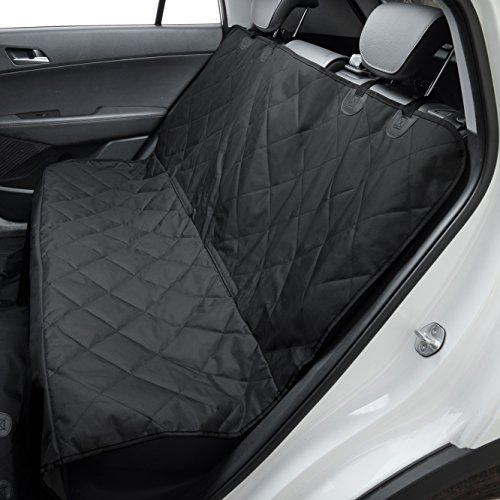alfheim-dog-car-seat-cover-nonslip-rubber-backing-with-anchors-universal-design-for-all-cars-trucks-