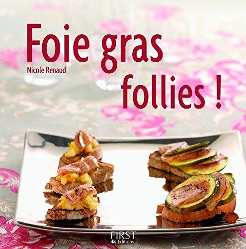 Recette ap ritif amuse bouche pour vos f tes cuill re for Amuse bouche foie gras aperitif