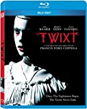 Twixt [Blu-ray] [US Import]