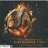 The Hunger Games: Catching Fire: Victors
