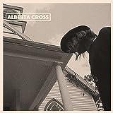 Alberta Cross [2 LP]