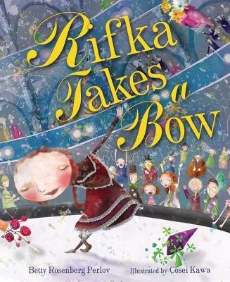 -rifka-takes-a-bow-by-perlov-rebecca-rosenberg-author-paperback-sep-2013-paperback