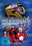 Medicopter 117 - Pilotfilm: Der Kronz...