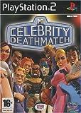 echange, troc Celebrity Deathmatch Mtv
