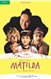 Level 3: Matilda