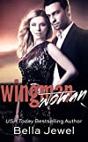 img - for Wingman (Woman) book / textbook / text book