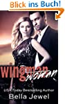 Wingman (Woman) (English Edition)