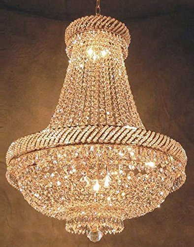 french-empire-crystal-chandelier-chandeliers-lighting-h26-x-w23