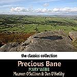 Precious Bane | Mary Webb