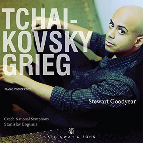 tchaikovsky-grieg-piano-concertos-goodyear-stanislav-bogunia-steinway-sons-stns-30035
