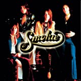IT'S YOUR LIFE  -  SMOKIE