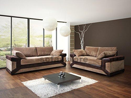 Dino-Black-3-2-Seater-Sofa-Formal-Back-Like-SCS-But-Cheaper-Black-Or-Brown