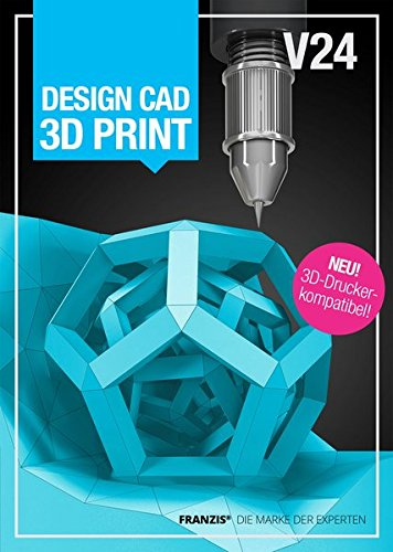 Design-CAD-3D-Print-V24-PC
