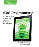 iPad Programming ebook download