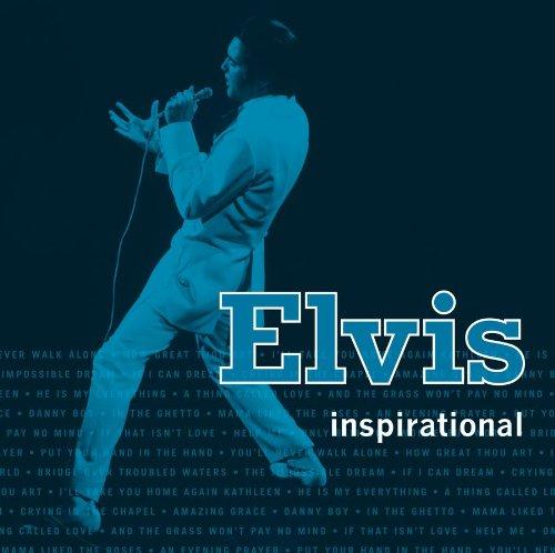 Elvis Presley - Elvis Inspirational - Zortam Music