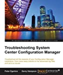 Troubleshooting System Center Configu...