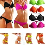 Onda 2pcs Sexy Women's Swimwear Swims...