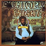 echange, troc Donald Byrd - Ethiopian Knights