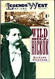Wild Bill Hickok (Legends of the West)