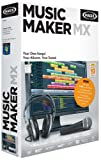 Music Maker MX (PC)