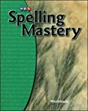 img - for SRA Spelling Mastery: Level B book / textbook / text book
