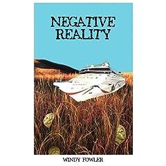Negative Reality