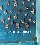 echange, troc Barbara Stoeltie, Angelika Taschen - Living in Morocco