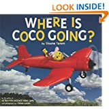 Where Is Coco Going?
