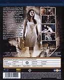 Image de Parasomnia [Blu-ray] [Import allemand]