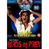 Birds of Prey (Beyond Terror) [DVD]by Christopher Atkins