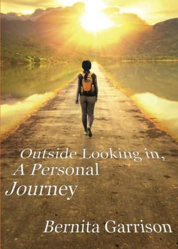 personal journey with references The writing process once you select a topic and complete enough research to commit yourself—at least tentatively—to your stance toward that topic, you are ready.