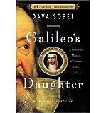 Galileo's Daughter (0007635753) by Dava. Sobel