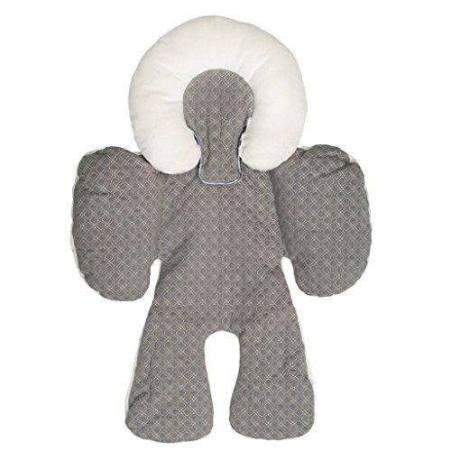suave-almohadilla-de-algodon-asiento-de-coche-paseo-de-bebe-estera-cochecito-gris-