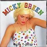 echange, troc Micky Green, Michael Jackson - White T-Shirt