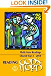 Reading God's Word 2013-2014 - Daily...