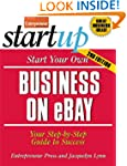 Start Your Own Business on eBay: Your...