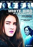 White Bird In A Blizzard (Sous-titres français)