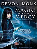 Magic Without Mercy (Allie Beckstrom)